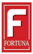 Fortuna Engineering Industries